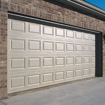 Garage Door Repair Service Jacksonville, FL