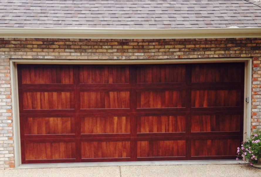 Garage Door Services Jacksonville, FL