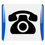 A phone icon representing a way to contact Aldor Sales, Inc. in Jacksonville, FL