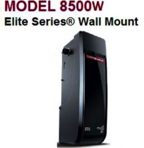 Liftmaster 8500 Wall Mount Use